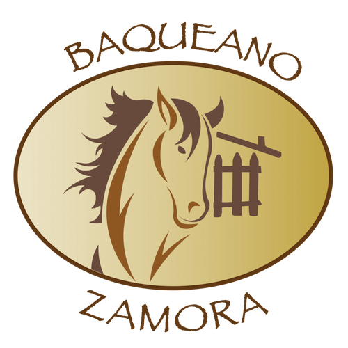 Baqueano Zamora